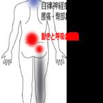 腰痛症の治療症例17|愛知県一宮市の鍼灸治療院|堀田治療院